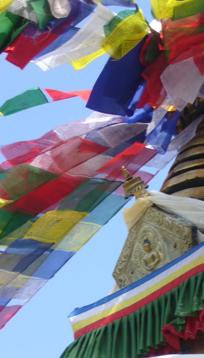 Gebedsvlaggen.2